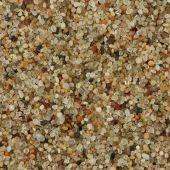 600px-Sand_from_Gobi_Desert