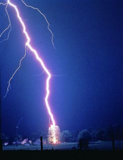 640px-Lightning_hits_tree, http://commons.wikimedia.org/wiki/File:Lightning_hits_tree.jpg