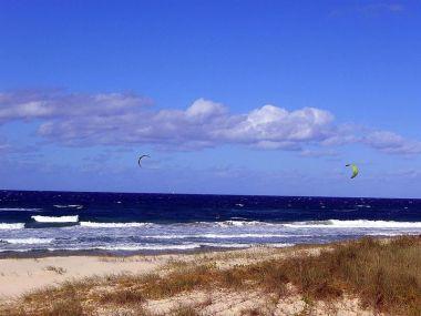 800px-main_beach_-_gold_coast_qld.jpg December 20, 2014