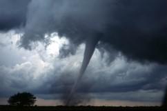 Photo by Daphne Zaras http://en.wikipedia.org/wiki/Tornado#mediaviewer/File:Dszpics1.jpg