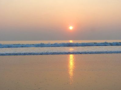 Cox's_Bazar_Sunset