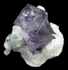 Calcite-Fluorite-cflo38a