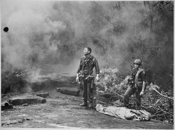 lossy-page1-800px-Long_Khanh_Province,_Republic_of_Vietnam....SP4_R._Richter,_4th_Battalion,_503rd_Infantry,_17