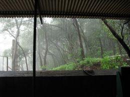 800px-India_-_Matheran_-_18_-_Monsoon_rains_(2799493740)