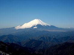 800px-Mt.Fuji_from_Mt.Tohnodake